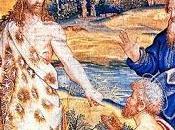 resurrezione discepoli Domenica Pasqua)