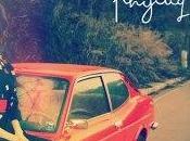 """Phycity"", nuovo singolo Sprained Cookies"