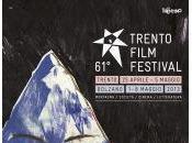 Turchia Italia, Trento Film Festival