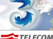 L'arrivo cinesi rischio Telecom Italia. Intervista Giulio Sapelli