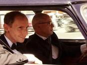 siamo come James Bond