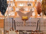 Design Objets Nomades Louis Vuitton