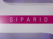Sipario s02e19 It's coming back