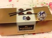 cioccolatini famosi Italia