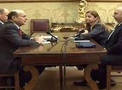 """L'opinione Piero Ignazi: """"Secondo Bersani fatto bene"""