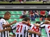 Muriel meraviglie, l'Udinese sbanca Parma