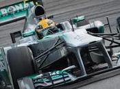 """Lewis Hamilton: mancato ritmo gara"""""""