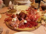 Basilicata tavola, concorso enograstronomico internazionale Melfi