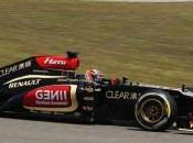 Cina. Raikkonen: Perez spinto fuori pista