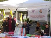 Albenga: successo Giornata Volontariato