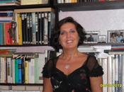 famiglia Palladino Napoli dona preziosi volumi alla istituenda Biblioteca Cardinale Brancati
