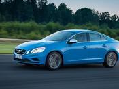 Volvo annuncia risultati vendita settore privato mese Marzo