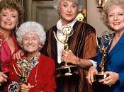Golden Girls, Ellen, Joan, Kathy, Chelsea altre...