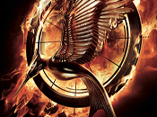 Dagli Movie Awards 2013 arriva primo drammatico trailer Hunger Games: Ragazza Fuoco