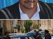 """Torna Rai1 Commissario Montalbano quattro nuovi film. Luca Zingaretti: """"Responsabilizzato anche impaurito"""""""