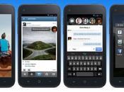 Facebook Home disponibile Google Play ecco primi video pubblicitari