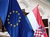voto amaro alle prime elezioni europee croazia