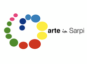 Ultime news ARTE SARPI