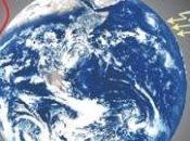 battito naturale della Terra