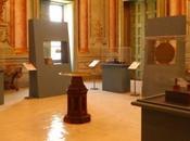 Metalli Islamici: Arte Araba Sicilia