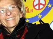 contributo Emma Bonino alla civiltà nostro paese