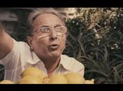 AmeriQua (Film 2013)