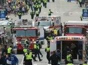 commenti delle star Hollywood terribile attentato alla maratona Boston