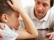 L'esperienza dialogo come confronto genitori figli, alla base della formazione ogni persona