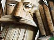 Nasce Libri Corte