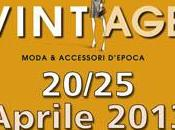 Italian Vintage Shows: Belgioioso Next Spring 2013 English Text!