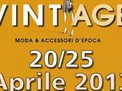 Italian Vintage Shows: Belgioioso Next Spring 2013 English Text!
