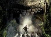 cacciatore giganti (3D)