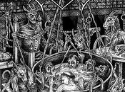 EXCIDIUM, Infecting Graves Vol.