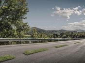 Controllo 'ecologico economico' offerto Italia dalla Rete Assistenziale Fiat, Lancia, Alfa Romeo Jeep propri clienti