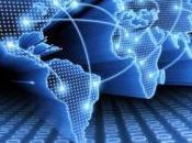 controlla internet? dibattito negli stati uniti