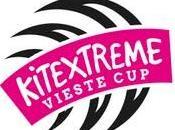"""Vieste: Aperte iscrizioni tappa coppa Italia """"Kitextreme Vieste Cup"""""""