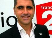 Francia, Jalabert dimette della nazionale