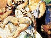 Picasso pittura dimensioni