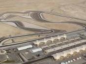 Dure critiche contro Todt Bahrain