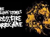 Rolling Stones Crossfire Hurricane: clip elenco sale. cinema aprile
