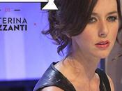 Prova Dell'Otto Caterina Guzzanti (Stagione Episodio integrale