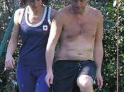 Matteo Renzi, trentenne corpo sessantenne
