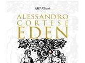 EDEN Alessandro Cortese
