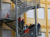 Sardegna, crisi dell'edilizia. Stime 2013 rassicuranti