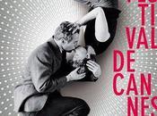 Festival Cannes '13: ecco lista film concorso