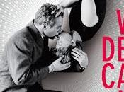 Cannes 2013: programma