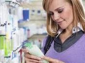 Cosmetici Pericolosi: Conosce Evita