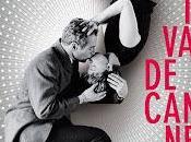 Cannes ecco film della Croisette