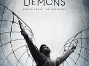 Vinci's Demons