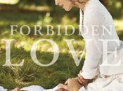 Forbidden Love. (Ovvero insensate disquisizioni proposito Tolstoj, Andrea Sperelli Frou Frou).